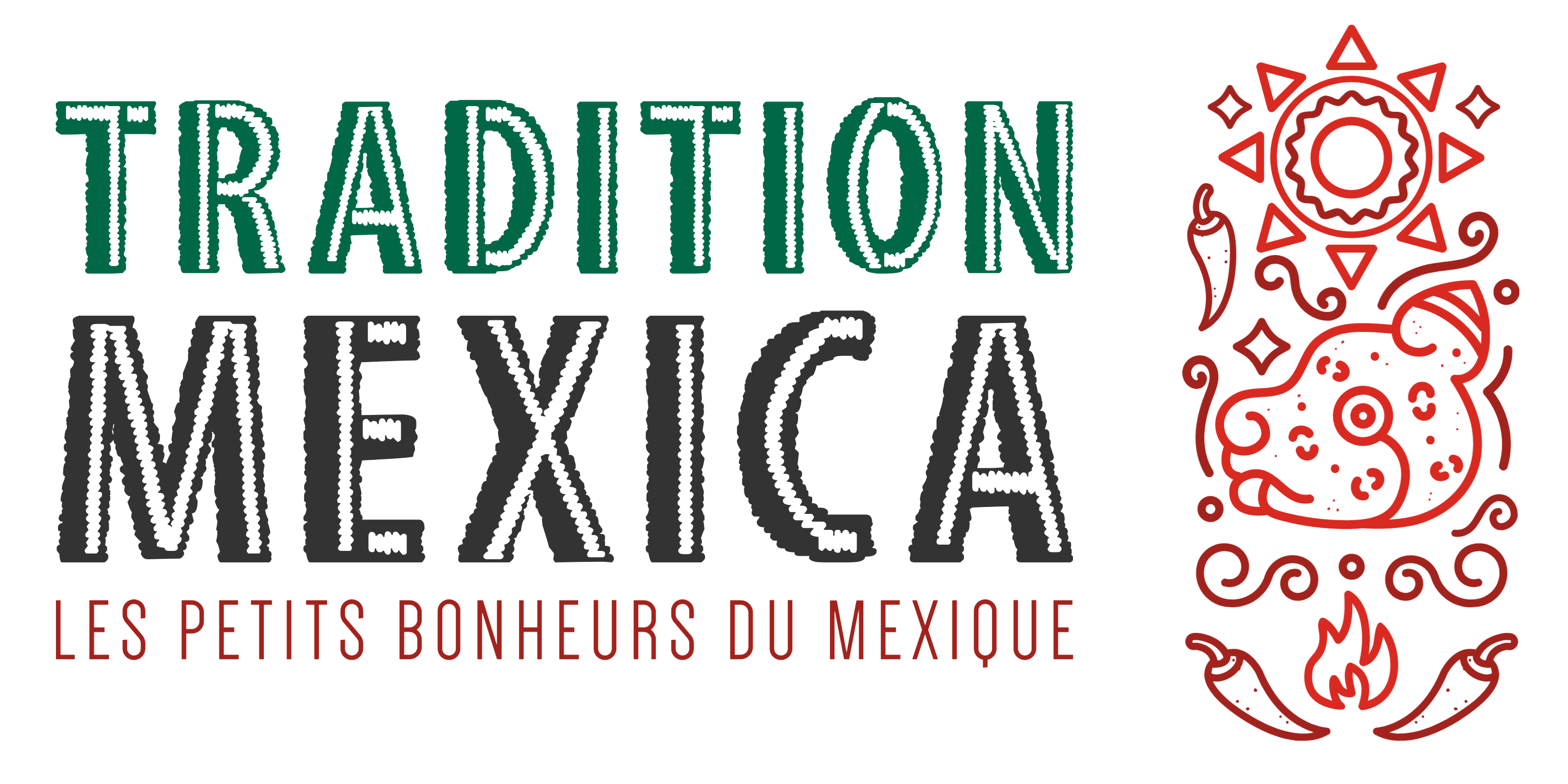Boutique Tradition Mexica